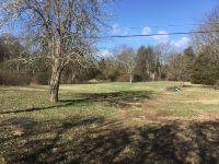 Home for sale: 1544 Pleasant Grove Rd., N., Mount Juliet, TN 37122