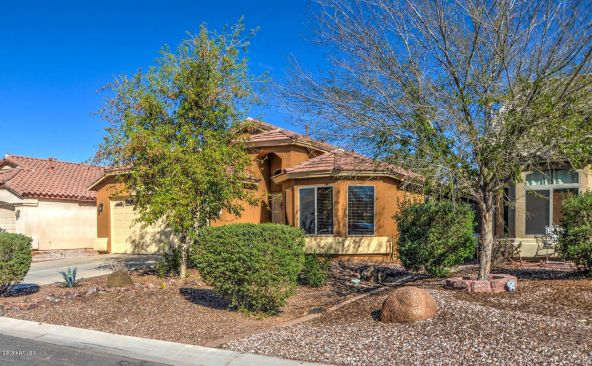 116 W. Corriente Ct., San Tan Valley, AZ 85143 Photo 41