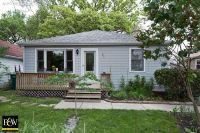 Home for sale: 812 Lake Shore Dr., Wauconda, IL 60084
