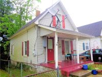 Home for sale: 517 Cooper St., Laurel, DE 19956