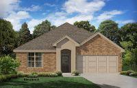 Home for sale: 400 Begnaud Drive, Lafayette, LA 70501