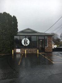 Home for sale: 816 Johnstown Rd., Beckley, WV 25801