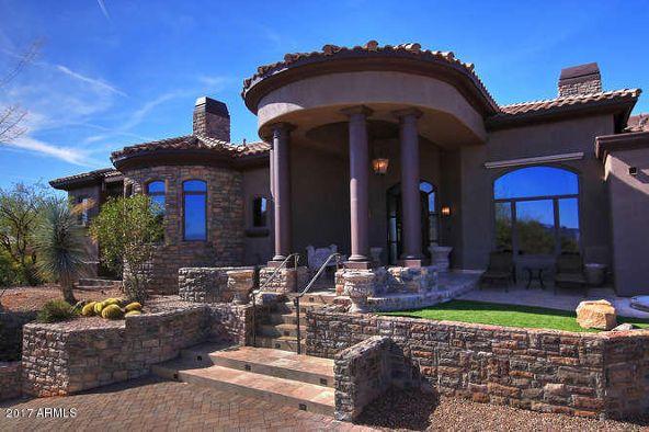 9524 N. Four Peaks Way, Fountain Hills, AZ 85268 Photo 3