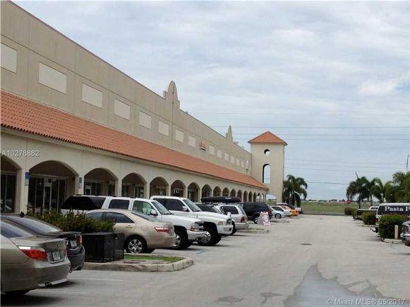 15420 S.W. 136th St. # 20, Miami, FL 33196 Photo 3