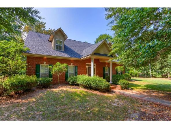 2630 Pike Springs Ln., Pike Road, AL 36064 Photo 2