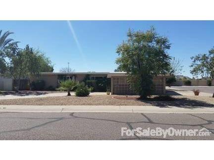 11030 N. 33rd Pl., Phoenix, AZ 85028 Photo 14