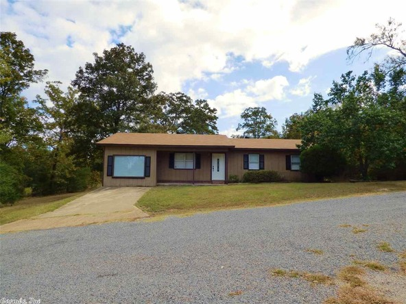207 Elysian Hills Dr., Hot Springs, AR 71913 Photo 4