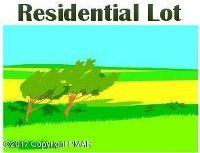 Home for sale: 156 To 159 Sandalwood Rd., Jim Thorpe, PA 18229