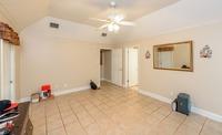 Home for sale: 2301 Belle Haven, Bossier City, LA 71111