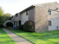 Home for sale: 5400 Maple Ridge #12, Haslett, MI 48840