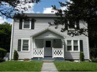 Home for sale: 56 Pierce St., Binghamton, NY 13903