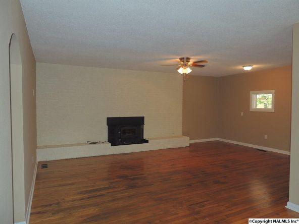1703 S.W. Colfax St., Decatur, AL 35601 Photo 21
