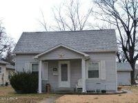 Home for sale: 434 Keyes St., Du Quoin, IL 62832