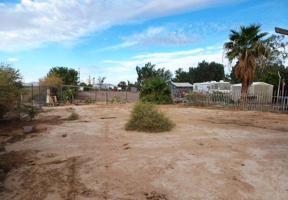 10564 S. Carney Dr., Wellton, AZ 85356 Photo 1