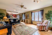 Home for sale: 810 Dunlap Farm, Arlington, VT 05250