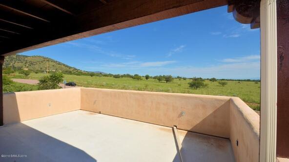 1470 E. Apache Pointe Rd., Hereford, AZ 85615 Photo 32