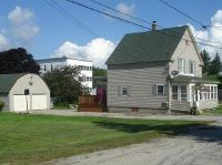 Home for sale: 641 King St., Berlin, NH 03570