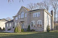 Home for sale: 40 Continental Rd., Morris Plains, NJ 07950