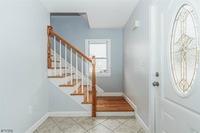 Home for sale: 32 Cedar Ave., Linden, NJ 07036