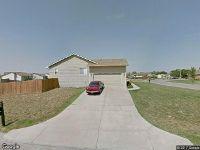 Home for sale: Hartford, Park City, KS 67219