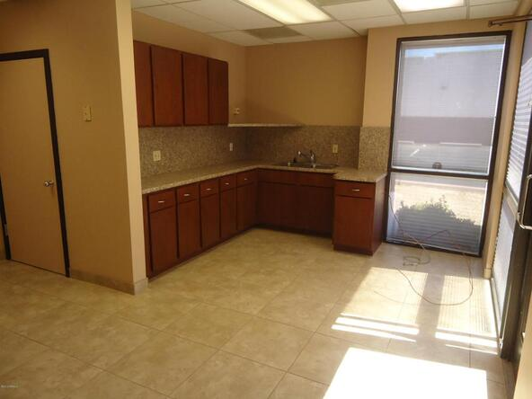 16991 N. Boswell Blvd., Sun City, AZ 85351 Photo 11