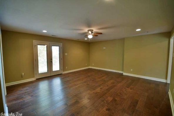 342 Bailey Rd., Austin, AR 72023 Photo 31