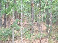 Home for sale: Lot 59 And 60 Aspen Trail, Winchester, VA 22602