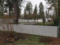 Home for sale: 850 E. Plateau, Spokane, WA 99203