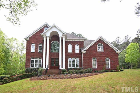 1309 Kinsdale Dr., Raleigh, NC 27615 Photo 1