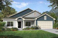 Home for sale: 5350 Seventy Seven Center Drive, Concord, NC 28217
