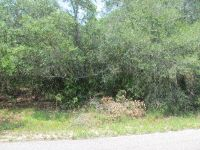 Home for sale: Lot 15 Riverview Rd., Fanning Springs, FL 32693