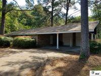 Home for sale: 304 Elmwood Dr., West Monroe, LA 71291