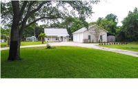 Home for sale: 2610 Oak St., Carrabelle, FL 32322