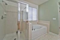 Home for sale: 22 Joshua Ct., Napa, CA 94558