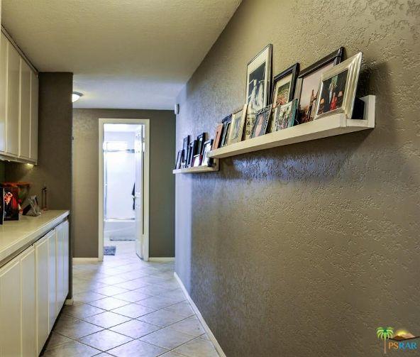 42525 Saint George Dr., Indio, CA 92203 Photo 25