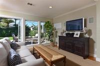 Home for sale: 433 Palomar Ave., La Jolla, CA 92037