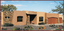 3850 W. Misty Breeze, Marana, AZ 85658 Photo 1