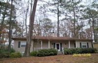 Home for sale: 1106 Ahwenasa Trail, Macon, GA 31220