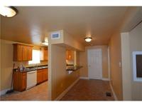 Home for sale: 2348 Plaza Dr., Chalmette, LA 70043