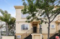 Home for sale: 461 Washington, Marina Del Rey, CA 90292