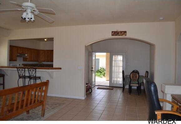 8878 W. Palo Verde Dr., Dolan Springs, AZ 86441 Photo 8