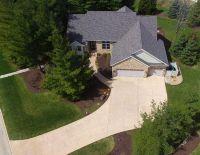 Home for sale: 7363 Big Stone Cir., Roscoe, IL 61073