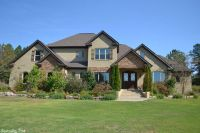 Home for sale: 8128 Castlestone Cove, Alexander, AR 72002