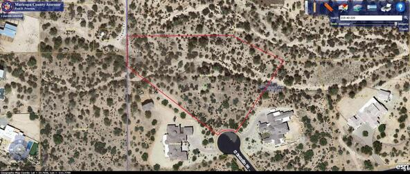30830 N. Estrella Ct., Scottsdale, AZ 85262 Photo 2