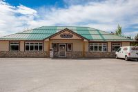Home for sale: 6348 Hwy. 93 South, Whitefish, MT 59937