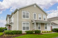 Home for sale: 170 East Park Avenue, Sugar Grove, IL 60554