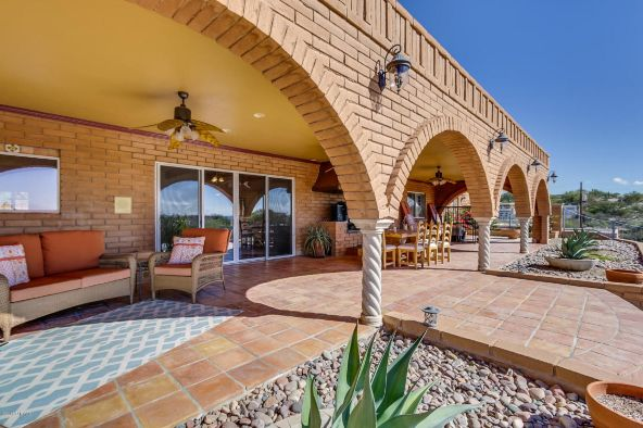 5015 E. Calle Barril, Tucson, AZ 85718 Photo 39