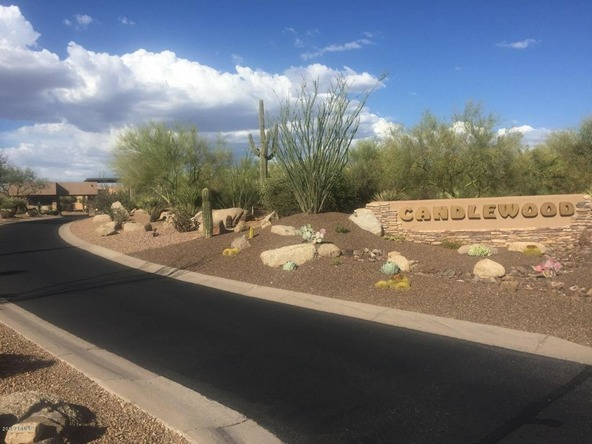 10892 E. Mark Ln., Scottsdale, AZ 85262 Photo 2