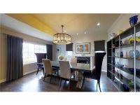 Home for sale: Vinton Avenue, Culver City, CA 90232