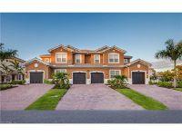 Home for sale: 18209 Creekside Preserve Loop 202, Fort Myers, FL 33908